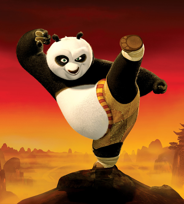 http://365cine.files.wordpress.com/2010/07/kung_fu_panda_movie_image__2_.jpg