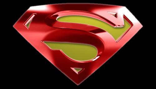 Zack Snyder será el director del nuevo film de Superman | 365cine